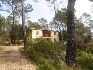 Enchères Maison / villa ENTRECASTEAUX - 5 pièces - 160m²