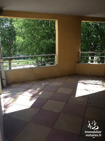 Vente Notariale Interactive - Appartement - Cavaillon - 102.00m² - 4 pièces - Ref : 594