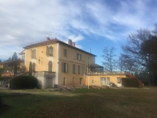 Enchères Maison / villa ENTRAIGUES SUR LA SORGUE - 18 pièces - 1500m²