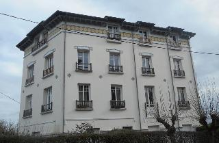 Apartment for sale at auction - LA ROCHE POSAY (86) - 1 room- 31.8 sq. m.