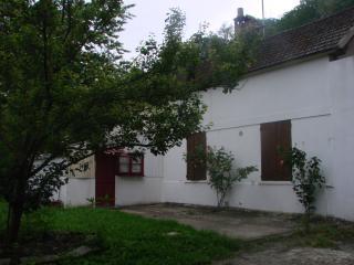 Maison / villa à vendre - AMENUCOURT (95) - 4 pièces- 100 m²