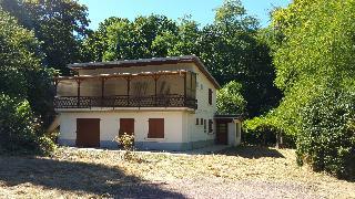 Maison / villa à vendre aux enchères - VIARMES (95) - 7 pièces- 170 m²