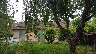 Immo Interactif Maison / villa RONQUEROLLES - 4 pièces - 83.09m²