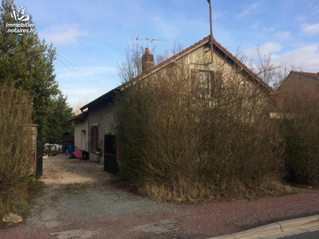 Vente - Maison - Corbeny - 148.00m² - 6 pièces - Ref : 02005-357910