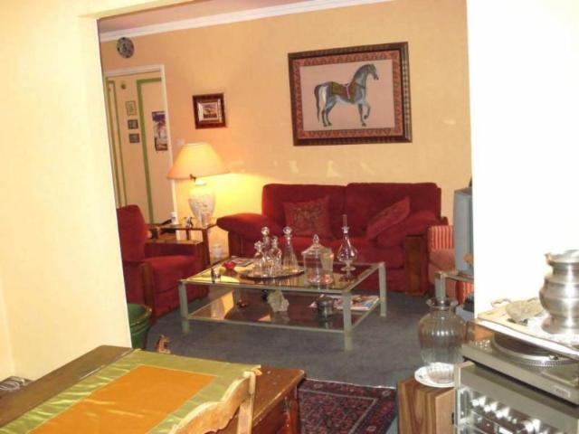 Vente - Appartement - Saint-Quentin - 77.00m² - 4 pièces - Ref : 0202560