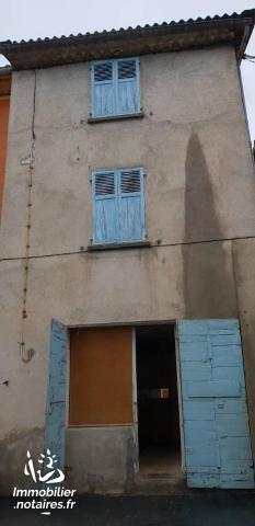 Vente - Maison - Mure-Argens - 174.00m² - 6 pièces - Ref : LAM HEY