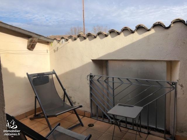 Vente - Maison - Soyons - 129.0m² - 5 pièces - Ref : 07056-907805