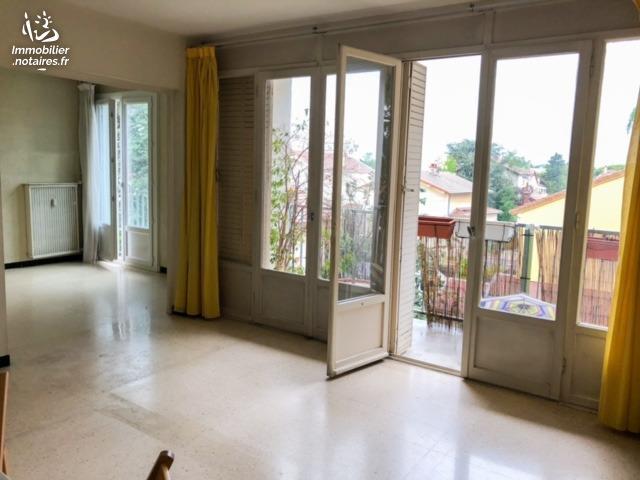 Vente - Appartement - Guilherand-Granges - 77.38m² - 4 pièces - Ref : 07056-914303