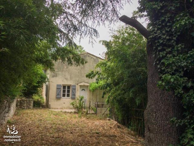 Vente - Maison - Saint-Laurent-du-Pape - 120.00m² - 4 pièces - Ref : 07056-369063