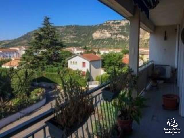 Vente - Appartement - Guilherand-Granges - 86.11m² - 5 pièces - Ref : 07056-371507
