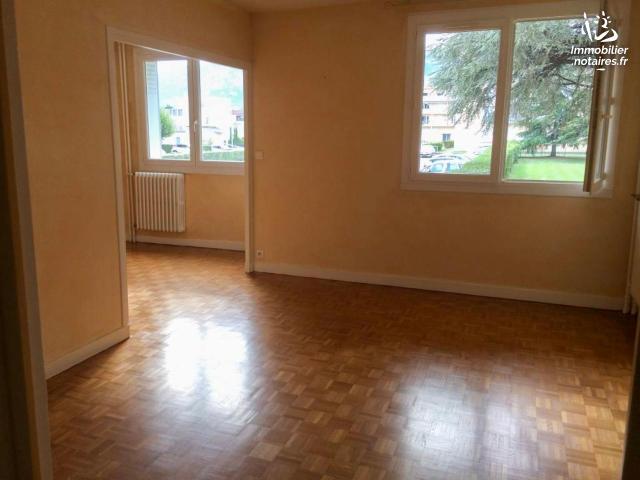 Vente - Appartement - Guilherand-Granges - 79.97m² - 5 pièces - Ref : 07056-371609