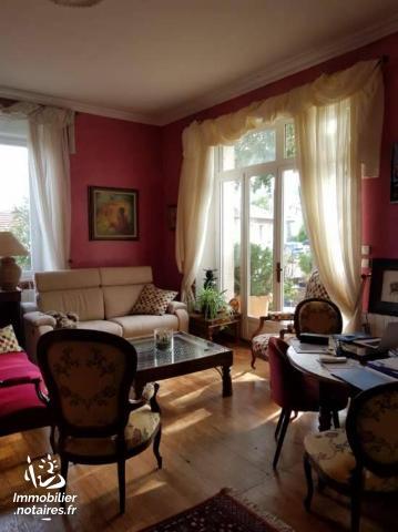 Vente - Maison - Saint-Georges-les-Bains - 270.00m² - 7 pièces - Ref : 07056-373692
