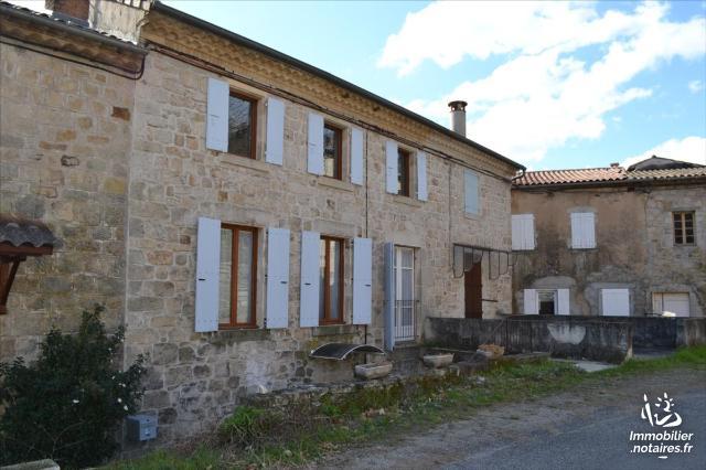 Vente - Maison - Vernon - 200.0m² - 5 pièces - Ref : 2037 M