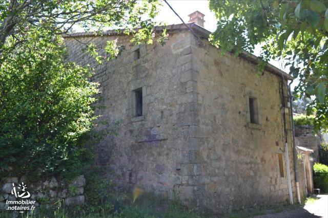 Vente - Maison - Sanilhac - 150.0m² - 7 pièces - Ref : 2044 M