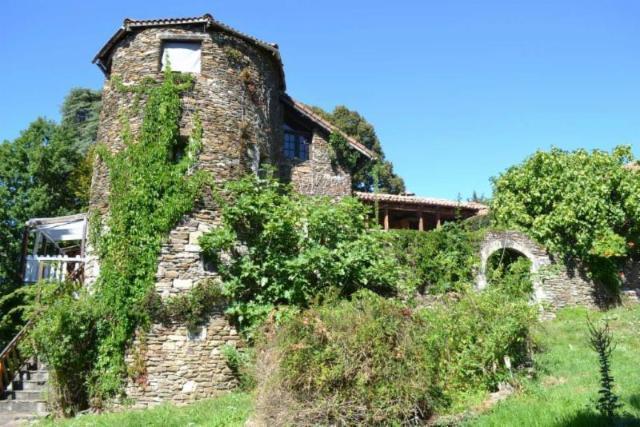 Vente - Maison - Beaumont - 197.00m² - 7 pièces - Ref : 1710 M