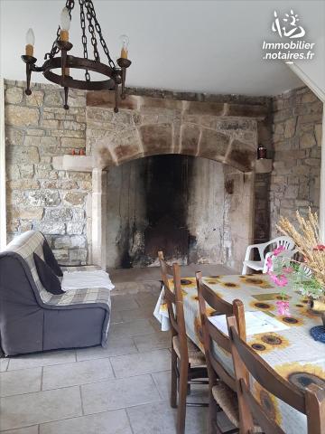 Vente - Maison - Verrières - 4.00m² - 4 pièces - Ref : 12038-191109