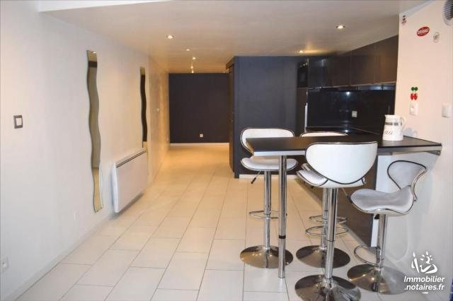 Vente - Maison - Lambesc - 35.00m² - 1 pièce - Ref : 13051-177573