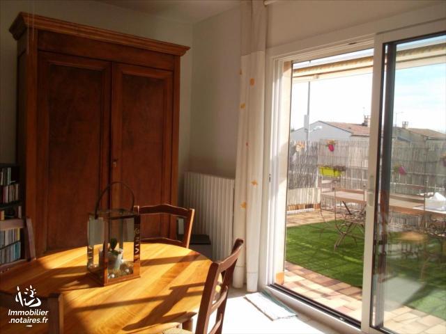 Vente - Appartement - Avignon - 55.51m² - 2 pièces - Ref : 13071-304271