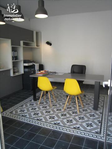 Vente - Immeuble - Saint-Rémy-de-Provence - 120.00m² - Ref : AVRIL 135
