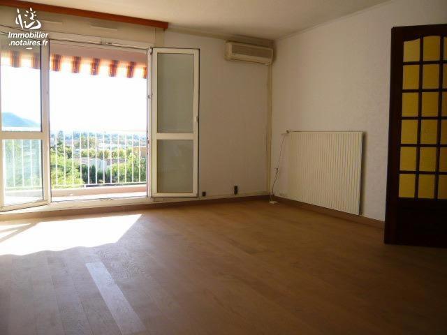 Vente - Appartement - Marseille 11e Arrondissement - 74.10m² - 3 pièces - Ref : 13085-140382
