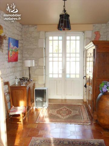 Vente - Maison - Croix-Chapeau - 200.00m² - 6 pièces - Ref : 17001-267993