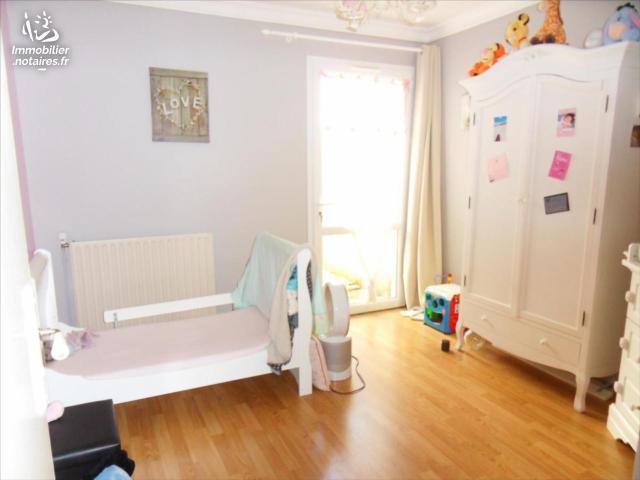 Vente - Maison - Lagord - 98.00m² - 4 pièces - Ref : 17001-161443