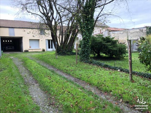 Vente - Maison - Croix-Chapeau - 148.00m² - 5 pièces - Ref : 17112-148