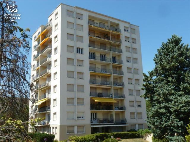 Vente - Appartement - Talant - 77.87m² - 3 pièces - Ref : 21005- 05 19 07 4