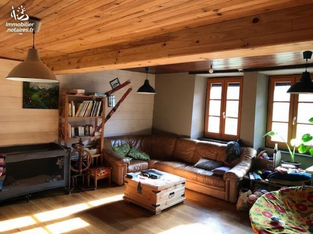 Vente - Maison - Siradan - 117.00m² - 5 pièces - Ref : LL70