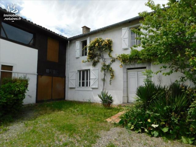 Vente - Maison - Sédeilhac - 250.00m² - 9 pièces - Ref : 31062-131