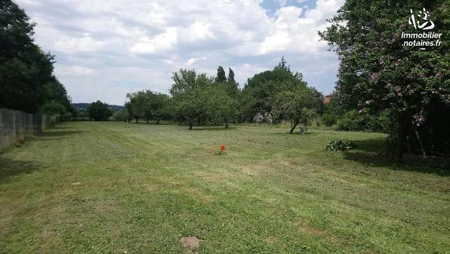 Vente - Terrain à bâtir - Martres-Tolosane - 1579.00m² - Ref : 31062-51