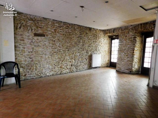 Vente - Local d'activité - Aurignac - 280.00m² - Ref : 31062-71