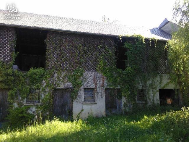 Vente - Maison - Tilhouse - 400.00m² - Ref : 31062-78