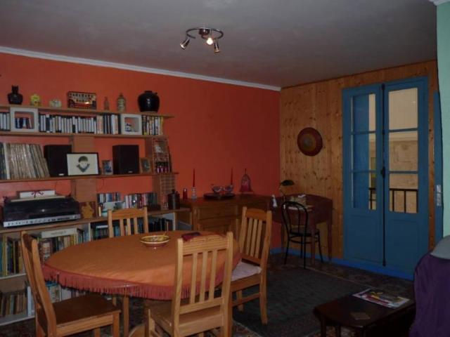 Vente - Maison / villa - BEZIERS - 60 m² - 2 pièces - DD-221582