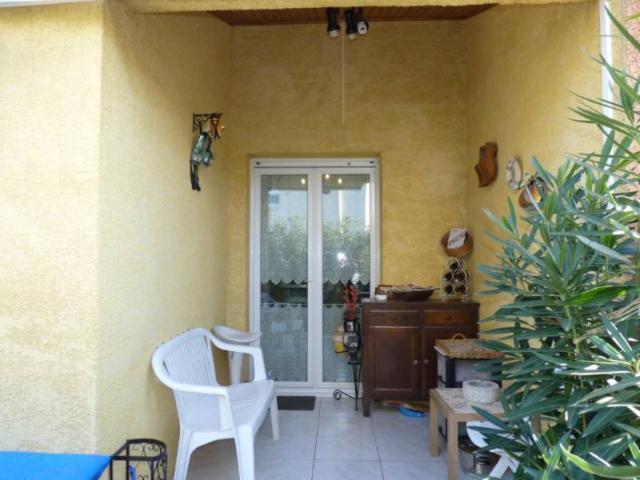 Vente - Maison - Agde - 81.63m² - 4 pièces - Ref : DD-181968