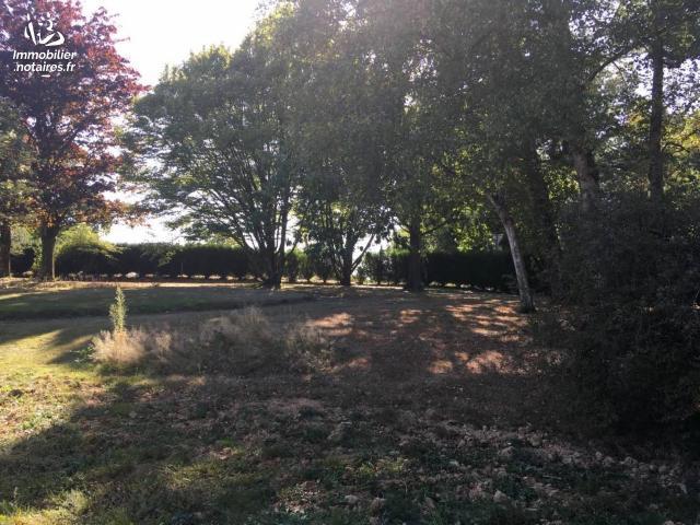 Vente - Terrain à bâtir - Bouëxière - 893.00m² - Ref : 35026-373613