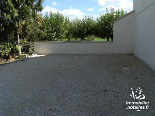 Maison Villa A A Louer 4 Pieces 106 M St Aubin 39410 630
