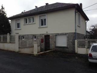 Vente Maison / villa ST CHELY D APCHER - 10 pièces - 160m²