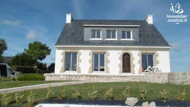 Vente - Maison / villa - ERDEVEN - 185 m² - 9 pièces - 27/1049
