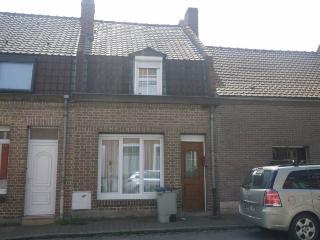 Location Maison / villa ORCHIES - 3 pièces - 50m²