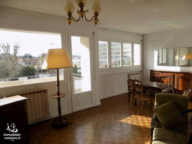 Vente - Appartement - Tarbes - 82.69m² - 5 pièces - Ref : 65002-379128