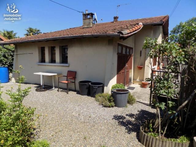 Vente - Maison - Aureilhan - 65.00m² - 4 pièces - Ref : 65002-382264