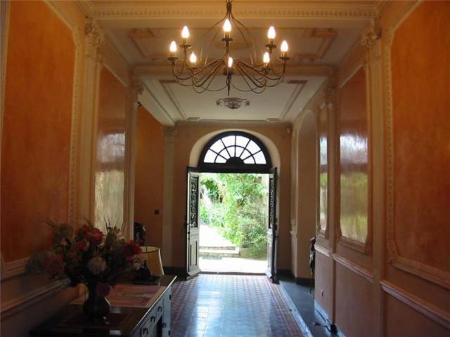Vente - Maison - Vic-en-Bigorre - 200.00m² - 8 pièces - Ref : 1359