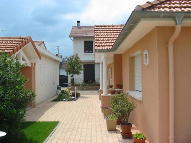 Vente - Maison - Tarbes - 260.00m² - 7 pièces - Ref : 2951