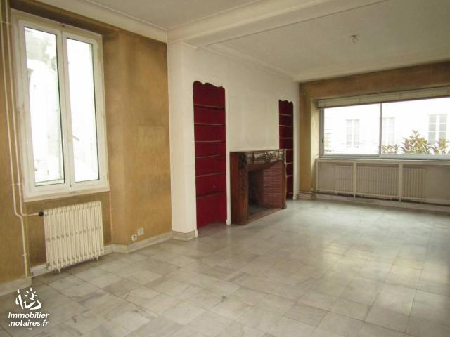 Vente - Appartement - Tarbes - 202.00m² - 7 pièces - Ref : 65002-359881