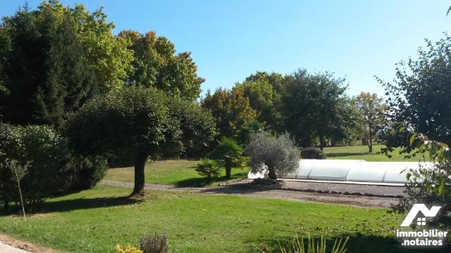 Vente - Maison - Rabastens-de-Bigorre - 90.0m² - 4 pièces - Ref : 65003-211884
