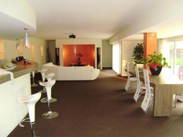 Vente - Appartement - Aureilhan - 211.85m² - 4 pièces - Ref : 65003-119147