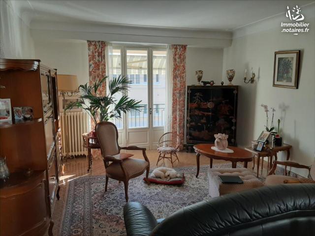 Vente - Maison - Odos - 147.00m² - 6 pièces - Ref : 65009-253296