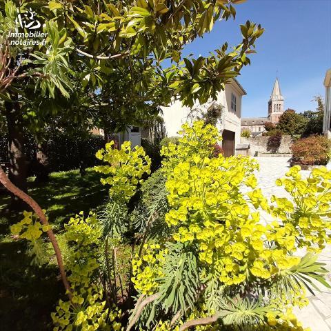 Vente - Maison - Ossun - 269.0m² - 10 pièces - Ref : 65009-908430