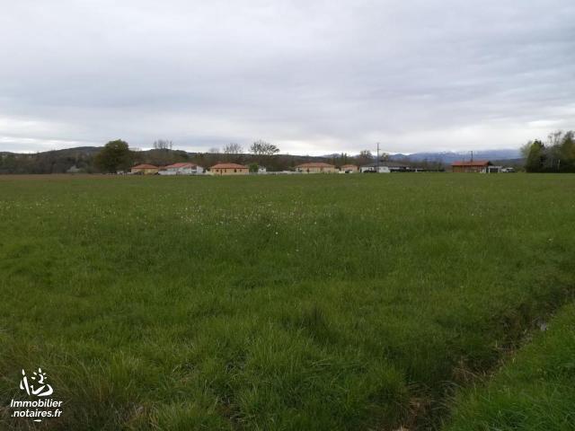 Vente - Terrain à bâtir - Marquerie - 1799.00m² - Ref : 65009-362490